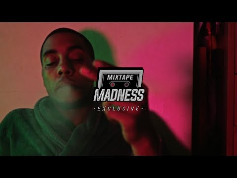 Recky – See Me At The Top/Intro (Music Video) | @MixtapeMadness