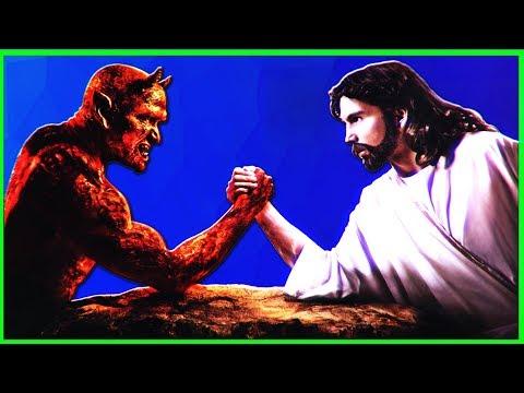8 ИГР,В КОТОРЫХ ВЫ ИГРАЕТЕ РОЛЬ БОГА | симуляторы бога