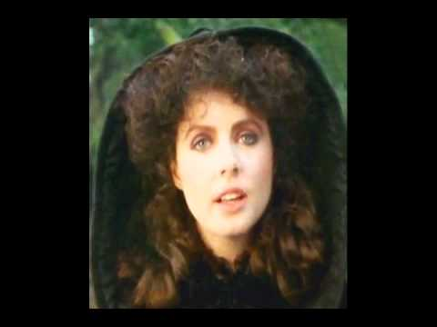 Sarah Brightman As I Came Of Age