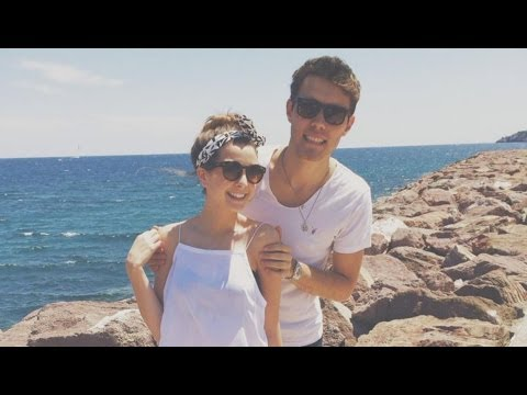 Cannes - Weekend In Cannes with Zoella! • Gaming Channel: http://bit.ly/AlfieGames • FTN Bracelet: http://bit.ly/VvWShy • Subscribe: http://bit.ly/PointlessBlogTv -...