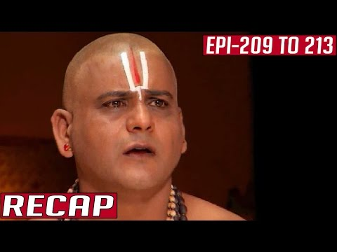 Ramanujar-Recap-Episode-209-to-213-Kalaignar-TV