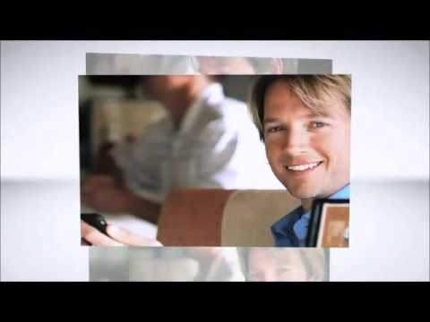 Real Work from Home Jobs Real Work From Home Job Opportunity 2013