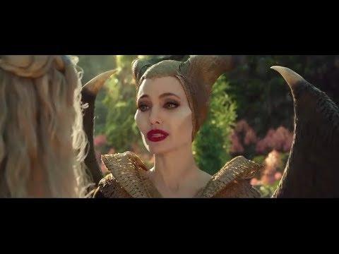 Maleficent: Mistress of Evil - Full Movie