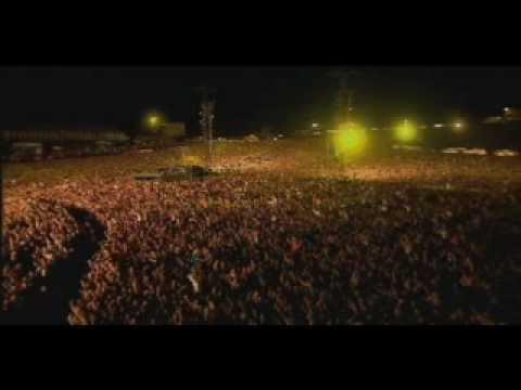 U2 - Where The Streets Have No Name[;;;][;;;]u2 concert