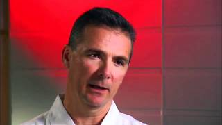 Urban Meyer Exposed YouTube video