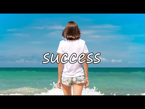 Success quotes - #whatsappstatus What Is Success  Inspirational Motivational Quotes  Whatsapp Status Video