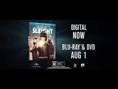 On Digital HD - TV Spot On Digital HD (English)