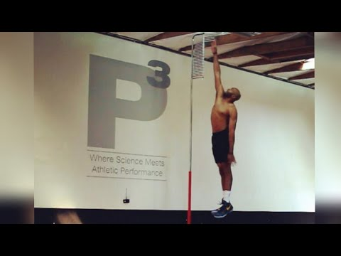 Vince Carter Still has BOUNCE for 40+ years old! BEST DUNKER OF ALL TIME?!