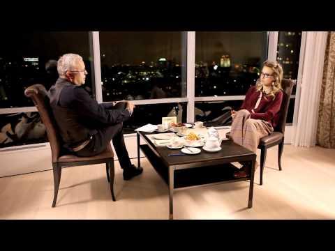 aleksandr-lebedev-skandalnoe-video-s-prostitutkami