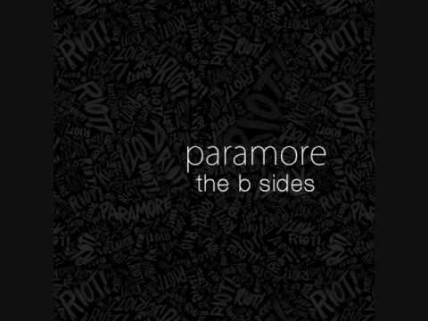 Tekst piosenki Paramore - Rewind po polsku