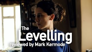 Nonton The Levelling reviewed by Mark Kermode Film Subtitle Indonesia Streaming Movie Download