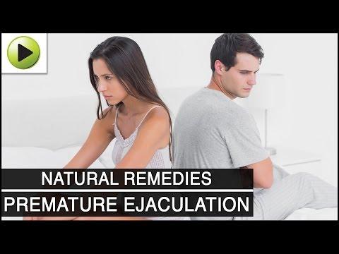 vaginal ejaculation
