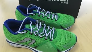 Opening the box with you on YouTube, just got my first ever pair of Newton Gravity V running shoes.Thanks to Running Warehouse Europe, ordered on Monday got delivered by DHL on Firday.follow me on STRAVA https://www.strava.com/athletes/3562790http://www.newtonrunning.eu/