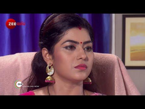 Video To Pain Mu - ତୋ ପାଇଁ ମୁଁ   Best Scene   EP - 219   Odia Serial   Sarthak TV download in MP3, 3GP, MP4, WEBM, AVI, FLV January 2017