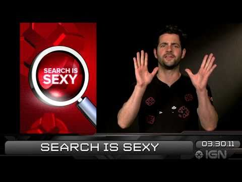 preview-Xbox 360 Upgrade & Wii 2 Info - IGN Daily Fix, 3.30.11 (IGN)