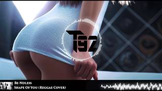 Best Reggae Cover Mix Of Popular Songs 2017 Volume 2 Video