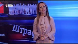 """Як зарплати """"у конвертах"""" впливають на економіку України"""