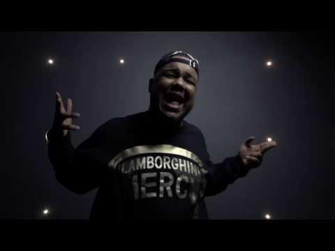 Bomb - Akapellah (Video)