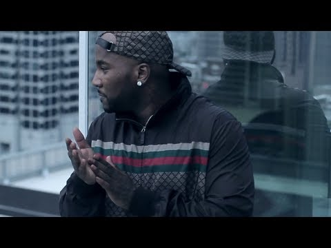 Young Jeezy Ft Freddie Gibbs  -  Do It For You (Official Video)