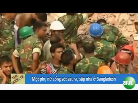 Ban tin video sang11-05-2013