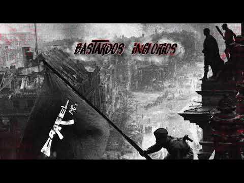 16 - Cartel MCs - Fluxo (Prod. C. Boricceli)