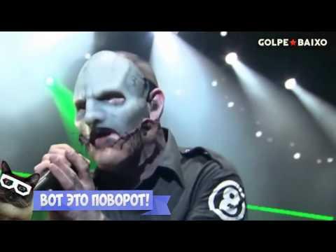 Лучшие Приколы Недели Апрель 2016    Смешное Видео Корпорация Зла - DomaVideo.Ru