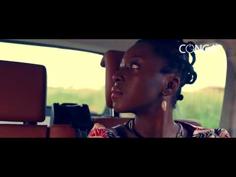 Rebecca - New 2017 Latest Nigerian Movies