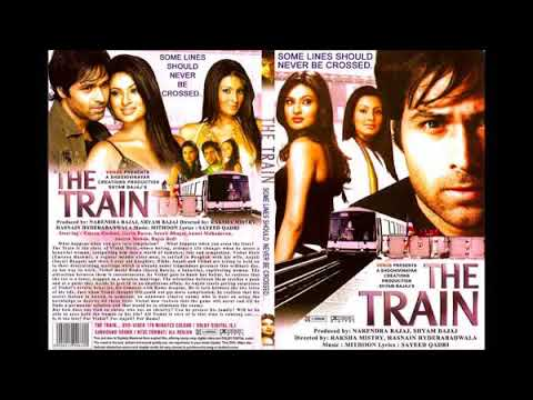Video The Train  Woh Ajnabee Mithoon Shilpa Rao download in MP3, 3GP, MP4, WEBM, AVI, FLV January 2017