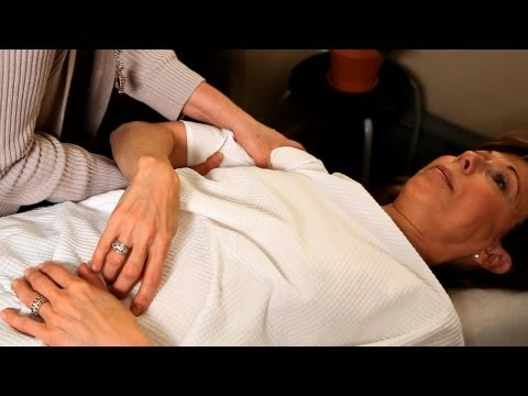How Is Arm Pain Treated? | Chiropractic Care