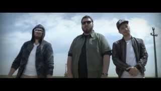 Download Lagu Keed cu Micutzu&Nelu - La Gratar |Video| Mp3
