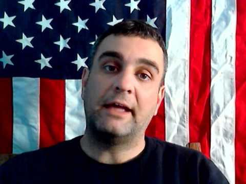 Campaign Video 2