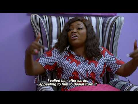 Jenifa's Diary Season 13 EP1- Coming To SceneOneTV App/www.sceneone.tv On The 2nd Of Sept, 2018