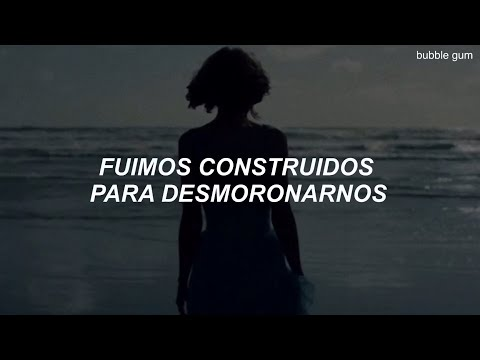 [ Taylor Swift ] - Out Of The Woods // Español
