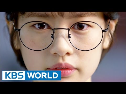 My Father is Strange | 아버지가 이상해 – Ep.10 [ENG/IND/2017.04.09]