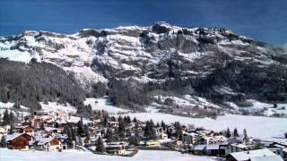 Flims Switzerland  city photos gallery : FLIMS SWITZERLAND