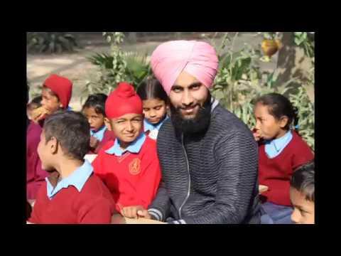 Birthday quotes - Celebrate Birthday With childern's•Rabb Rakha 77
