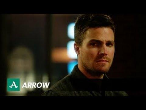 Arrow 3.20 (Clip)