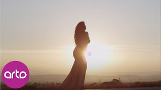 Produced by : DON ARBAS Lyrics by : AVNI QAHILI Video by : IMAGINE FILMS All Rights Reserved ℗ & © ARBASOUND...