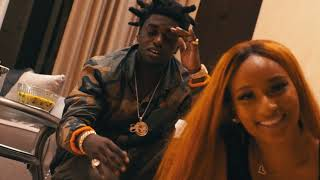"Video KODAK BLACK ""Snot Thot"" MP3, 3GP, MP4, WEBM, AVI, FLV Oktober 2018"
