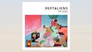 Reptaliens - Nunya