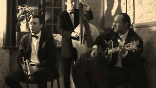 Video Život je jen náhoda -LAM Trio
