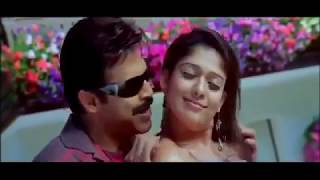 XxX Hot Indian SeX Nayanthara Kissing Smooch Collection .3gp mp4 Tamil Video