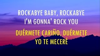 Video Rockabye - Clean Bandit (Letra en español) MP3, 3GP, MP4, WEBM, AVI, FLV Oktober 2018