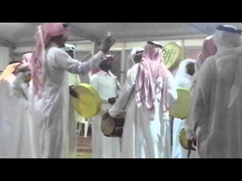 احتفالات عيد الأضحى 1433هـ