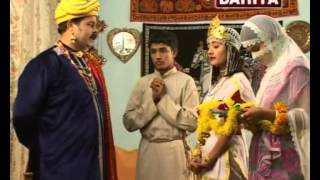Video Lakadhare Ka Vivah | Dharmik Natak | Shahi Lakadhara Part 2 download in MP3, 3GP, MP4, WEBM, AVI, FLV January 2017