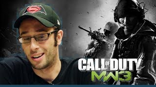 Nonton Call Of Duty  Modern Warfare 3  Xbox 360 2011    Falling Out Of Love With Cod   The Backlog Film Subtitle Indonesia Streaming Movie Download