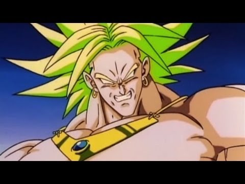 top 10 - Get ready to go Super Saiyan 'cause these bad guys will tear you apart. Join http://www.WatchMojo.com as we count down our picks for the top 10 Dragon Ball Z...
