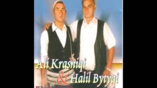 Ali Krasniqi&Halil Bytyqi - Me Kto Hallet Tona