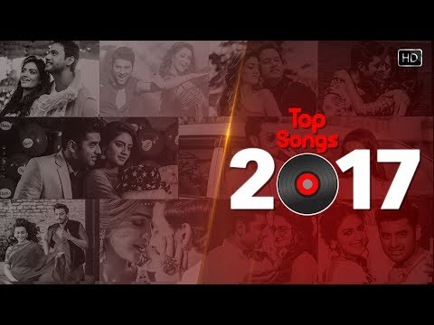 Download Top 10 Bengali Songs of 2017 | Latest Movie Songs | SVF Music | 2017 HD Mp4 3GP Video and MP3