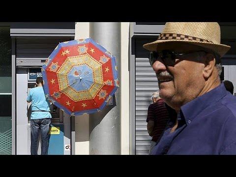 Ελλάδα: Κραυγή απόγνωσης από την αγορά